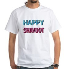 HAPPY SHAVUOT T-Shirt