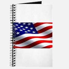 US Flag Journal