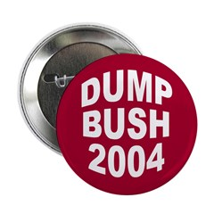 Magenta Dump Bush Button (100 pack)