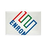 Enron 100 Pack