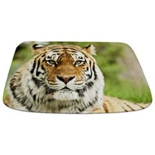 Bengal Tiger Bathmat