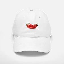 red hot chili peppers Baseball Baseball Cap