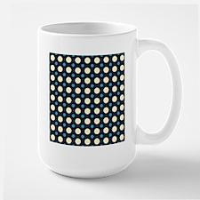 Dots-2-32 Mug