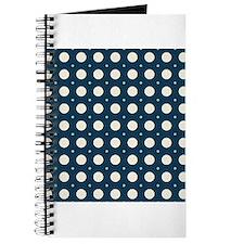 Dots-2-30 Journal
