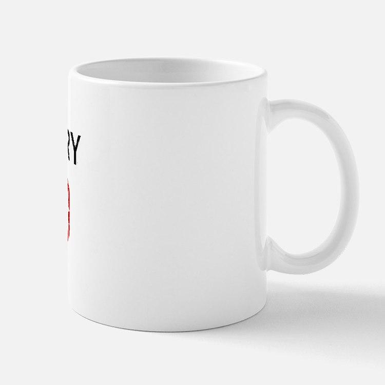 ORAL SURGERY kicks ass Mug
