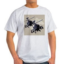 Cute Aviation T-Shirt