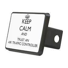 Keep Calm and Trust an Air Traffic Controller Hitc