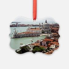 Bella Venezia Italia Ornament