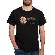 Half Orc T-Shirt