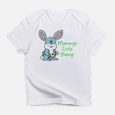 Mommys Little Bunny Infant T-Shirt