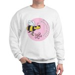 Save The Bees Sweatshirt