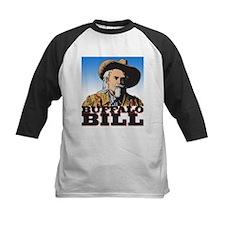 Buffalo Bill Tee