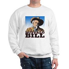 Buffalo Bill Sweatshirt