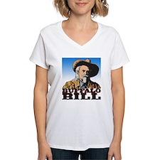 Buffalo Bill Shirt