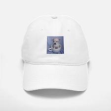 Tuff-Puppy Baseball Baseball Cap