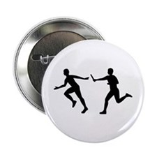 "Relay race 2.25"" Button"