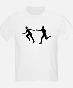 Relay race T-Shirt