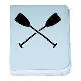 Rowing oar Cotton