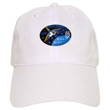 Expedition 39 Wakata Baseball Cap