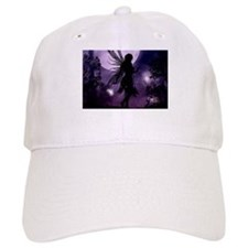 Dancing in the Moonlight Baseball Baseball Cap
