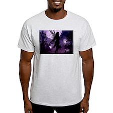 Dancing in the Moonlight T-Shirt