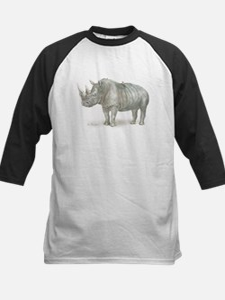 Rhino Baseball Jersey