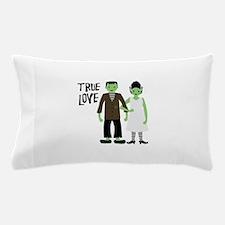 True Love Pillow Case