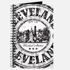 Cleveland Stamp Journal