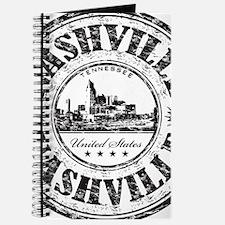 Nashville Stamp Journal