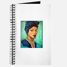 Voodoo Queen Journal
