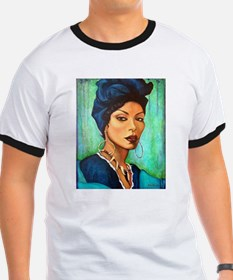 Voodoo Queen T-Shirt