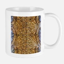 Fan Vaulted Ceiling Mugs
