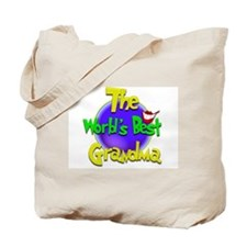 Best Family Designs.(5) Tote Bag