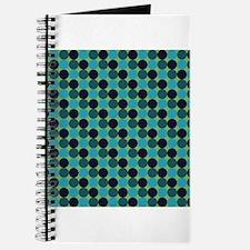 Dots-2-07-2 Journal