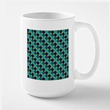 Dots-2-07-2 Mug