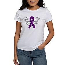 Swirl CF T-Shirt
