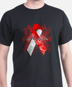 Aplastic Anemia Hope T-Shirt