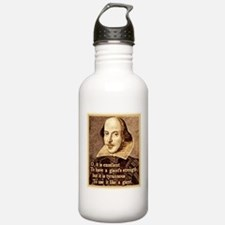 Giant Strength Water Bottle
