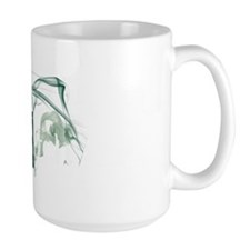 Yo Bitch! Mug