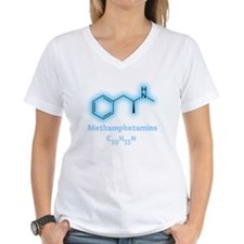Methamphetamine Shirt
