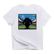 Monsters Infant T-Shirt