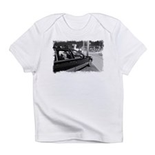 The Outfit Infant T-Shirt