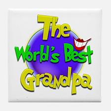Best family Designs.(6) Tile Coaster