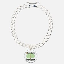 Customizable Family Bracelet