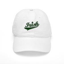 irish swash Baseball Cap