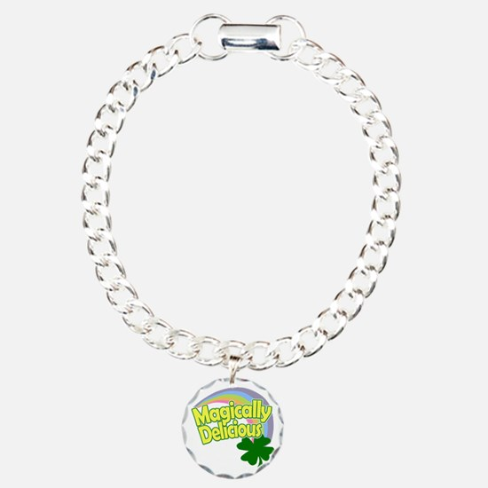 Magically Delicious Bracelet