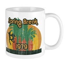 spring-break-1979.png Mug