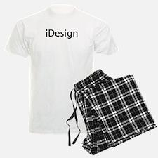 idesign interior design architect Pajamas