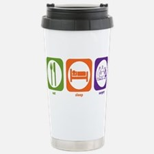 Surgeon Travel Mug