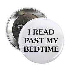 "I Read Past 2.25"" Button"